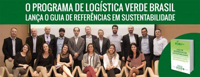 Grandes marcas lançam Guia de Referência em Sustentabilidade para o Transporte de Cargas no Brasil