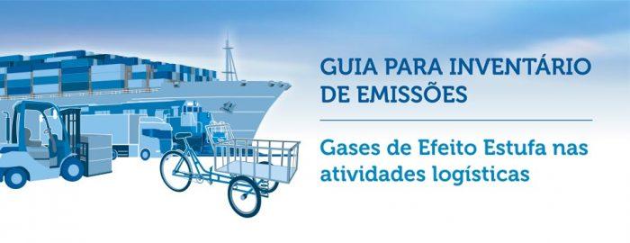 PLVB se consolida como difusor do conhecimento em sustentabilidade logística